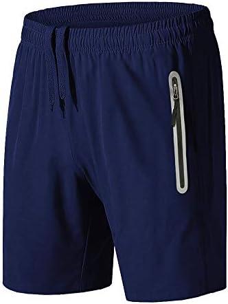 ランニングパンツ メンズ ショートパンツ 吸汗 速乾 ハーフパンツ ジムウェア トレーニングパンツ ドライ スウェット 半ズボン 大きいサイズ