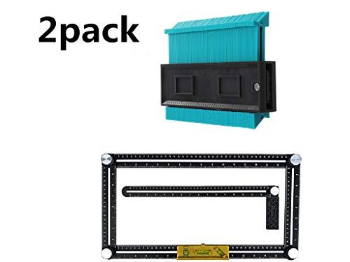 Most Popular Caliper Kits & Sets