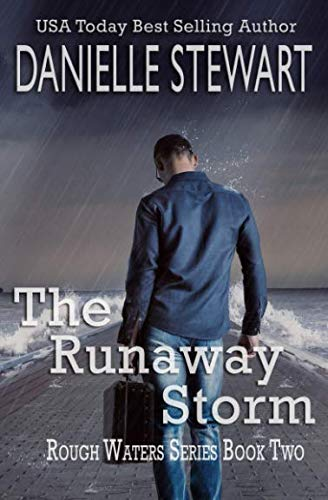 Books : The Runaway Storm (Rough Waters Series) (Volume 2)