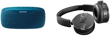 samsung level box slim bluetooth speaker amazon