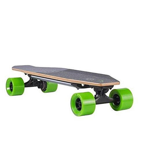 Acton Blink S Lightweight Electric Skateboard with...