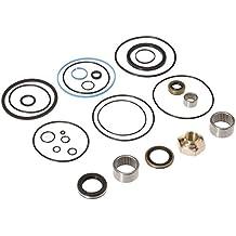 Gates 350510 Power Steering Gear Rebuild Kit