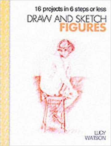 Download drawing ebook
