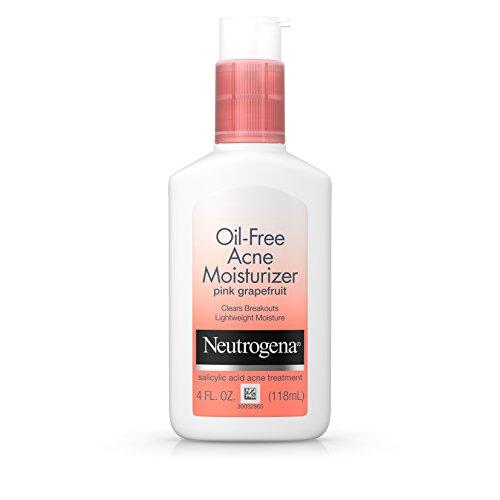 neutrogena-oil-free-facial-acne-moisturizer-with-salicylic-acid-pink-grapefruit-4-fl-oz