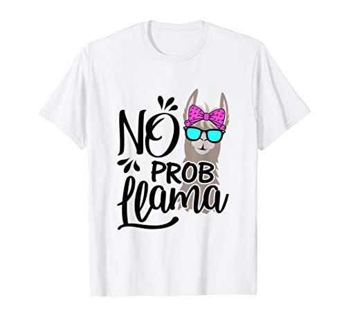 a0fd75f7 No prob-llama alpaca le meilleur prix dans Amazon SaveMoney.es