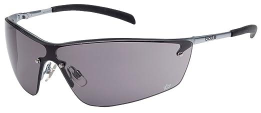 Bollé Silium , Gafas de seguridad