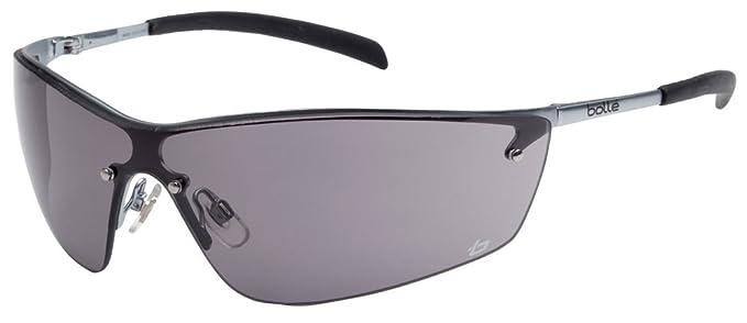 832cf0c235 Bollé Silium - Gafas de seguridad: Amazon.es: Industria, empresas y ...
