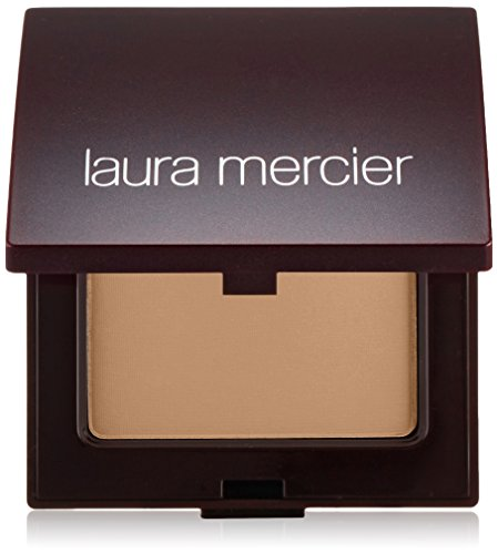0.28 Ounce Pressed Powder - 4