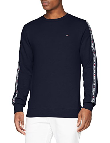 Tommy Hilfiger Men's Sweatshirt