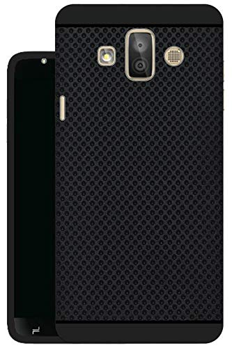 00c00a61702 Hello Zone Exclusive Premium Quality Dotted Matte  Amazon.in  Electronics