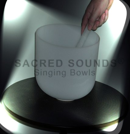 10-Crystal-Singing-Bowl-Solar-Plexus-Chakra-Note-E