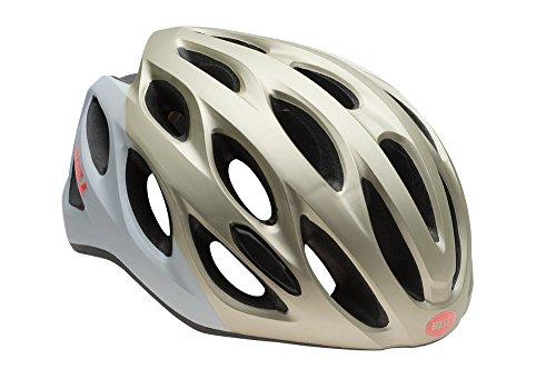 Bell Tempo MIPS Helmet - Women's 2016 - platinum/white, one size