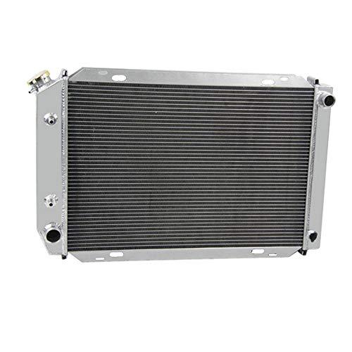 81 ford radiator - 4