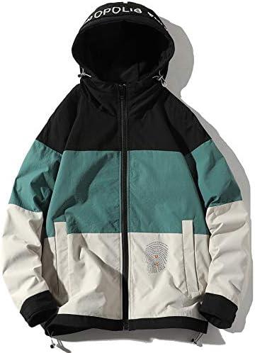 ジャケット メンズ テーラード ジャケット メンズ カジュアル アウター 個性 長袖 複数の色 M~4XL