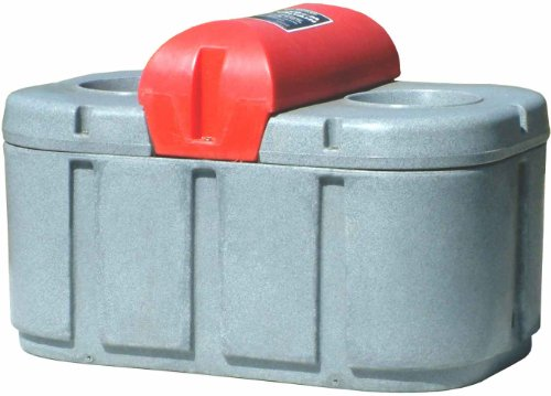 behlen-country-sf-2c-super-energy-free-2-hole-cattle-waterer