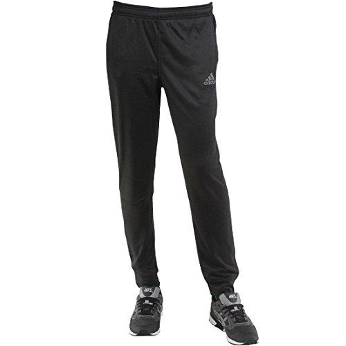 bc04e01bf365 adidas Performance Men s Ultimate Fleece Slim Pant