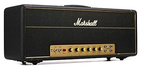 Marshall 1959SLP Super Lead 100W Tube Head (Marshall 1959 Super Lead)