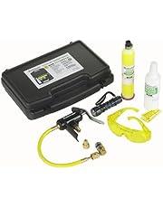 Robinair 16235 UV Leak Detection Kit