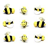 Plush Puppies Outward Hound HIDE A BEE REPLACEMENT Toy LG 9-Bees Review