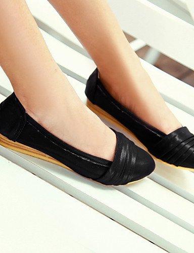 sint de mujer de PDX zapatos piel xpwTXcqA