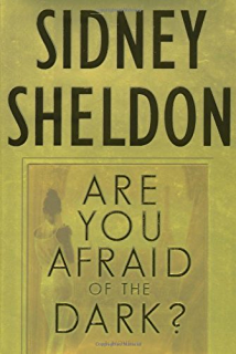 Tell me your dreams kindle edition by sidney sheldon sidney are you afraid of the dark a novel 1 sheldon sidney fandeluxe Gallery