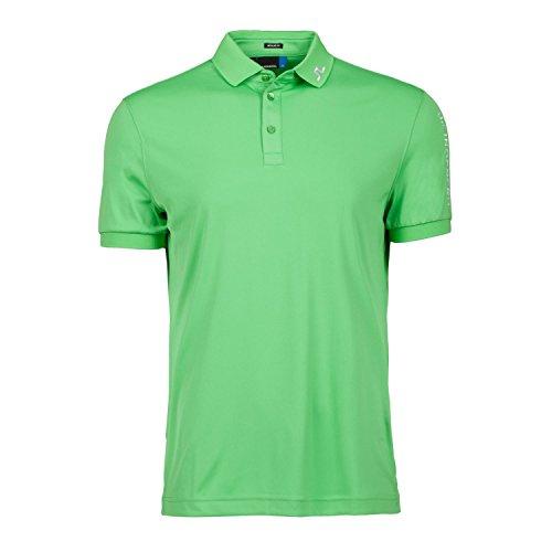 mens-jlindeberg-tour-tech-regular-tx-jersey-golf-polo-green-intense-us-size-xl