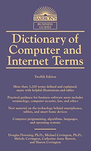 Dictionary Softwares