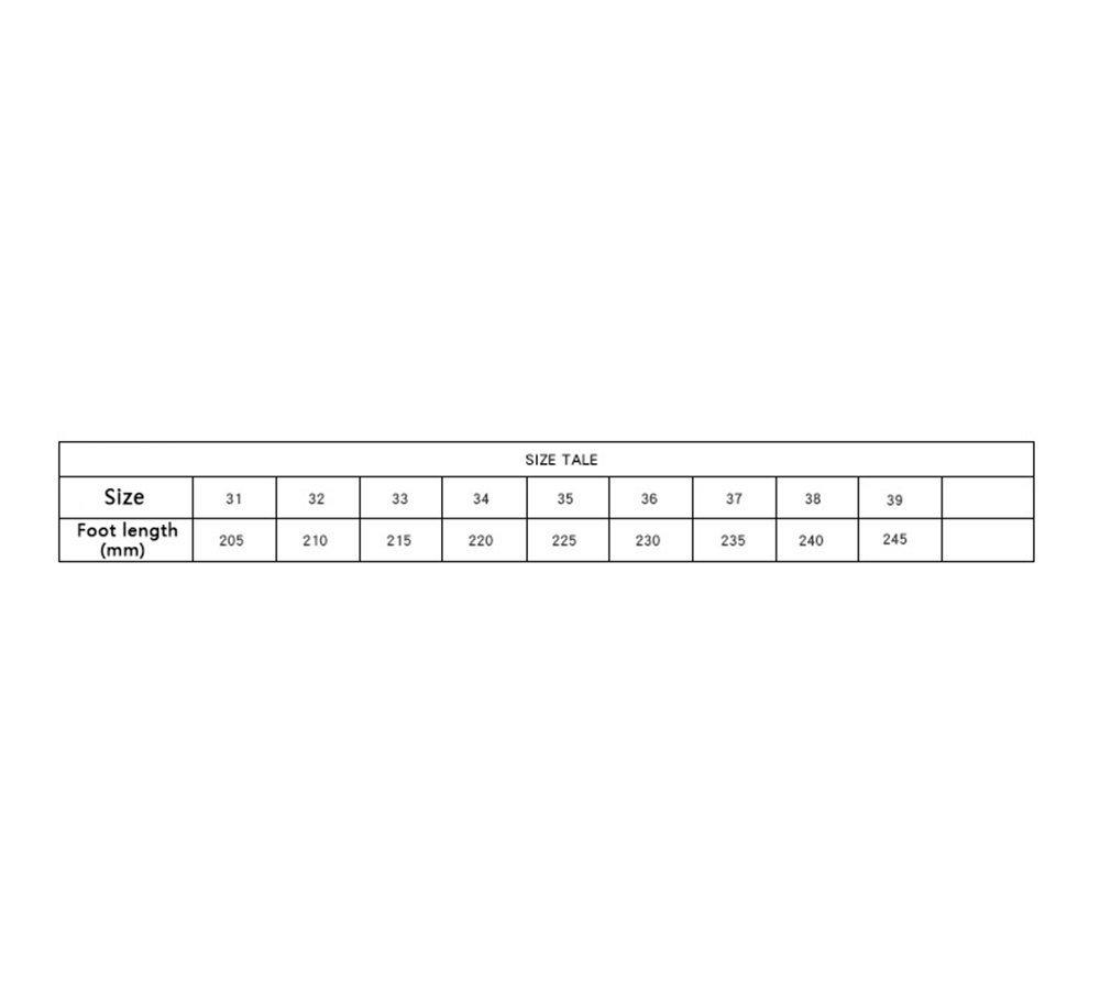 GAIHU Schuhe 10,5 10,5 10,5 cm Schwarz, Sommer, Keilabsatz PlateauSandaleetten mit Stickerei Stricken  schwarz10.5cm 5d4f88