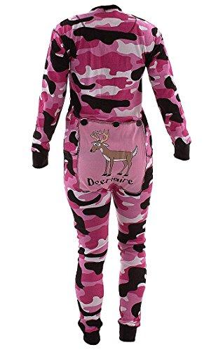 Lazy-One-Deeriaire-Pink-Camo-Adult-Flapjacks