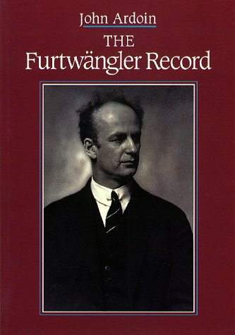The Furtwangler Record