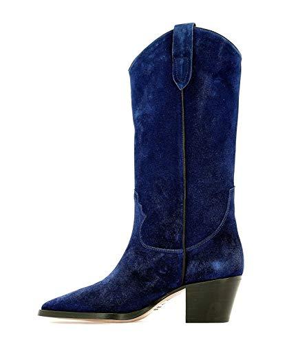 Buy paris blues boots