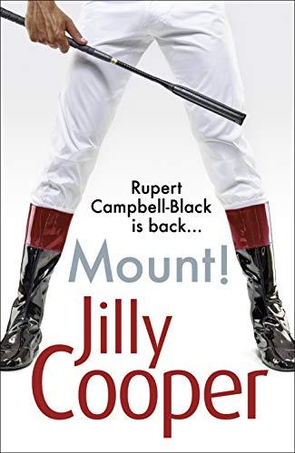 [Ebook] Mount! [T.X.T]