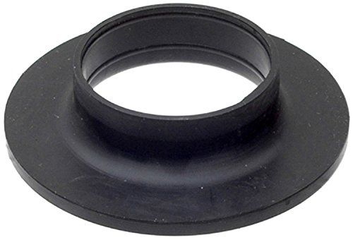 ACDelco 45G18707 Professional Front Lower Coil Spring Insulator