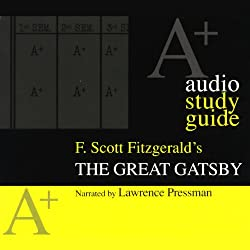 A+ Audio Study Guide