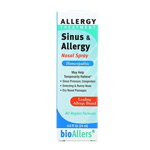 bio allers nasal spray - 4