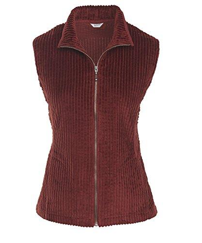 woolrich-womens-kinsdale-corduroy-vest-auburn-medium