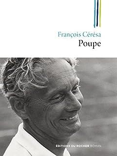 Poupe, Cérésa, François