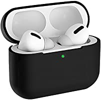 AirPods Pro ケース FITROM Airpods pro カバー 5 in 1