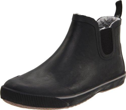 tretorn-mens-strala-vinter-rain-shoe-black-black-44-eu-11-d-us