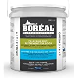 Boréal Palatable Zinc Supplement For Dogs 5.5 lb Tub
