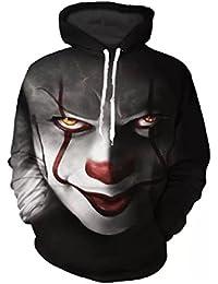Amazon.com: 4XL - Fashion Hoodies & Sweatshirts / Clothing