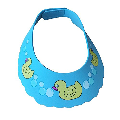 Lightahead Swimming Protection Toddlers Children