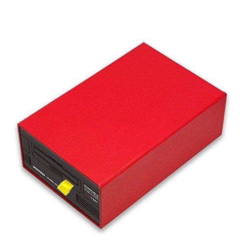 Classic Box mini - Storage box of Nintendo Classic mini family computer