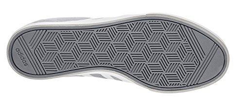 W Courtset adidas B74557 Hellgrau Neo 6FnqnZE0