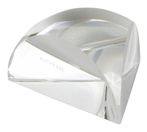 Areaware DMPR Prism Magnifier