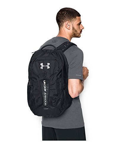 Under Armour Storm Contender Backpack 666d29de0cfdd