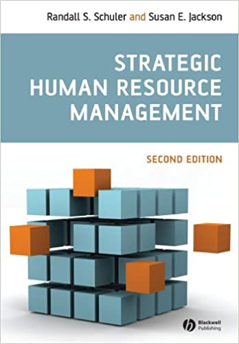strategic management ebooks free