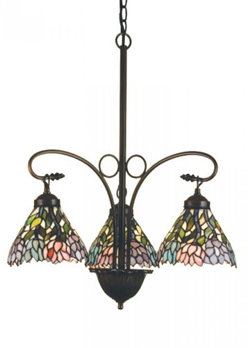 (Meyda Tiffany 16102 Lighting, 28