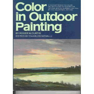 colour-in-outdoor-painting-a-new-approach-to-color-oil-sketching-outdoors-for-winter-spring-summer-and-fall-by-the-color-pool-method