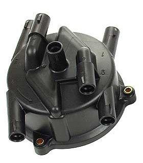 Bosch 03388 Distributor Cap Bosch (BOSFW) BOS 03388
